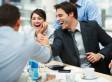 Интерактивный Шоу-тренинг по продажам